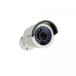 Вулична  IP-камера Hikvision DS-2CD2042WD-I