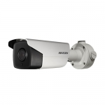 Вулична IP-камера Hikvision DS-2CD2T42WD-I8